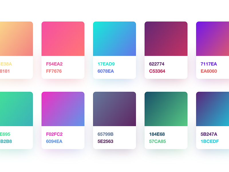 30 Beautiful Freebies That'll Help You Create Better Projects