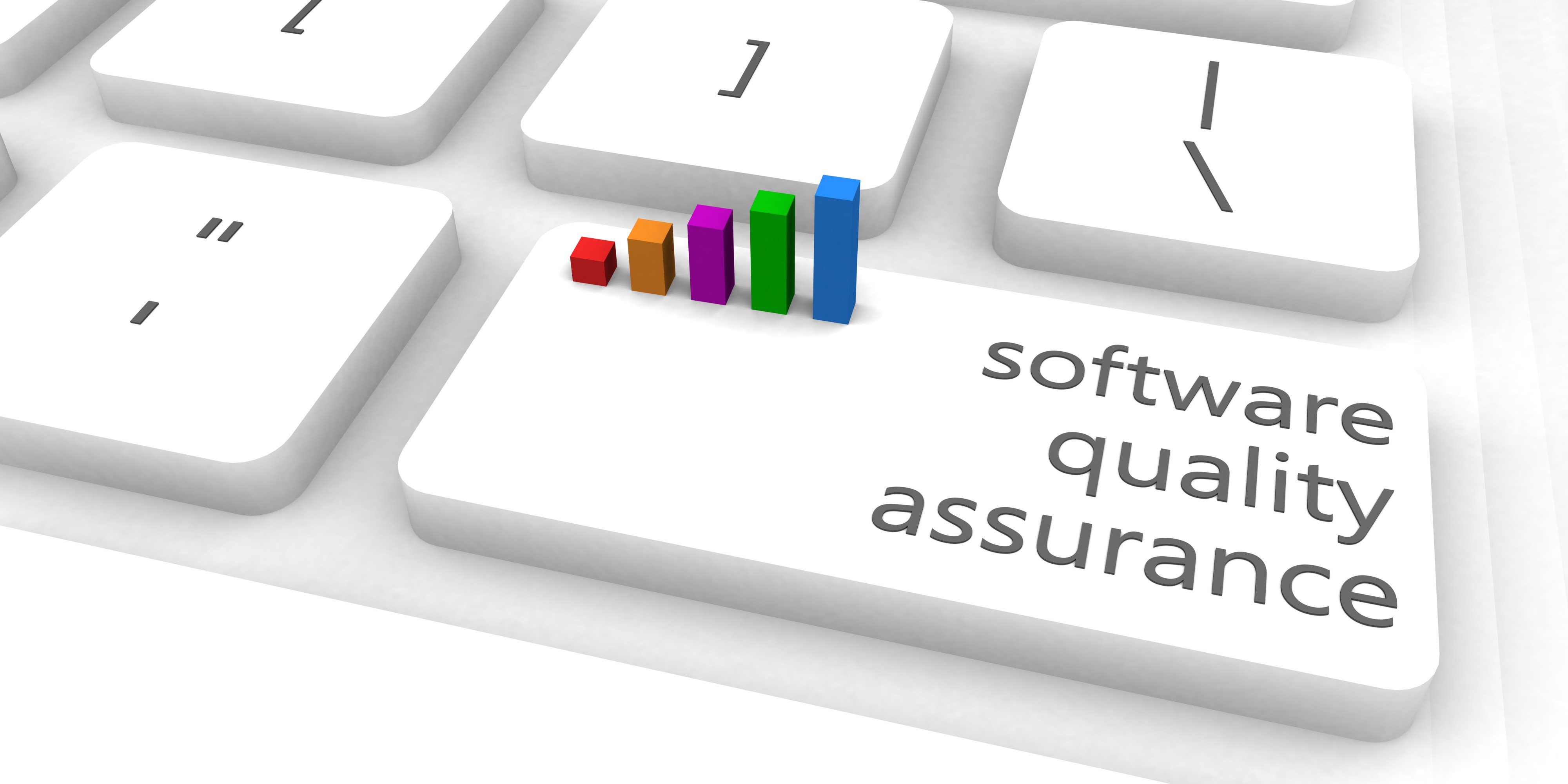 Image result for Product Quality in software testing