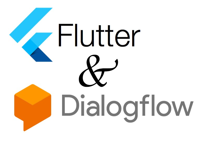 Build a chatbot in 20 minutes using Flutter and Dialogflow