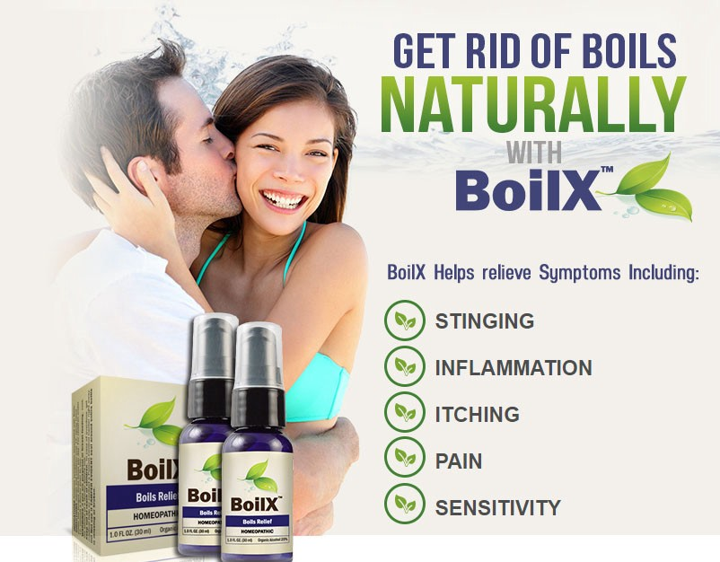 Boilx Ingredients Skin Care Products Reviews For 2020 By Abira A Walker Medium