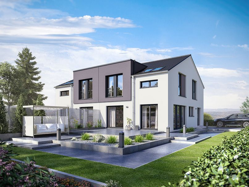 Our 9 Favourite German Prefab Companies By Blue Future Partners Blue Future Partners Medium