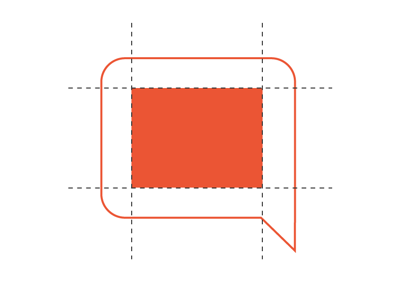 The 10 commandments of Sketch exports for iOS and Android