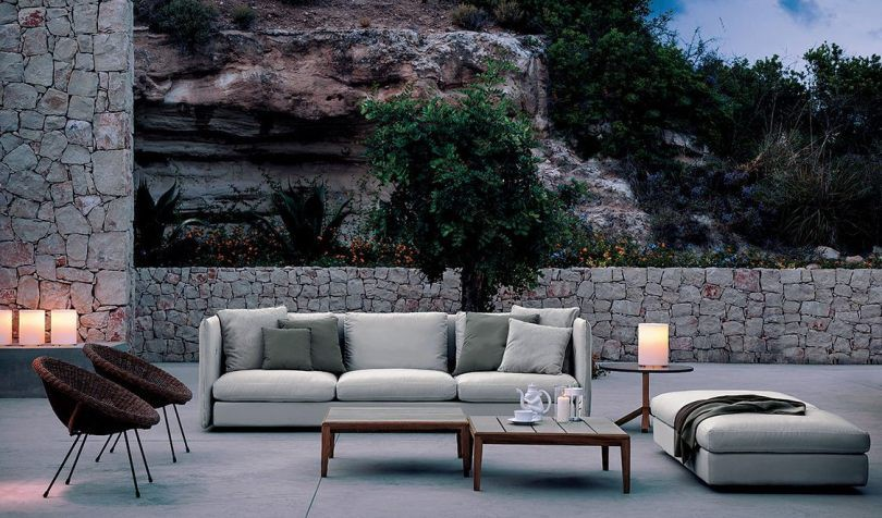 Top 5 Italian Sofa Brands If There S Something Italians Are By Eurooo Luxury Furniture Medium