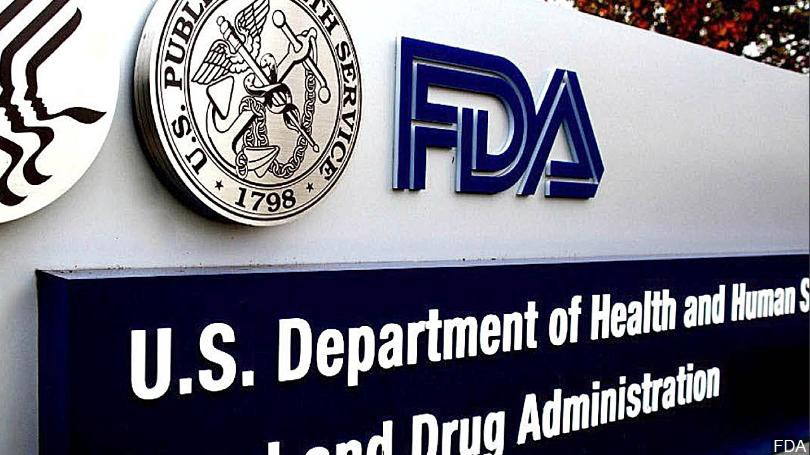 penny stocks to watch FDA