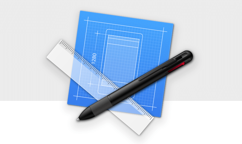 25 best sketch plugins to download now - UX Planet