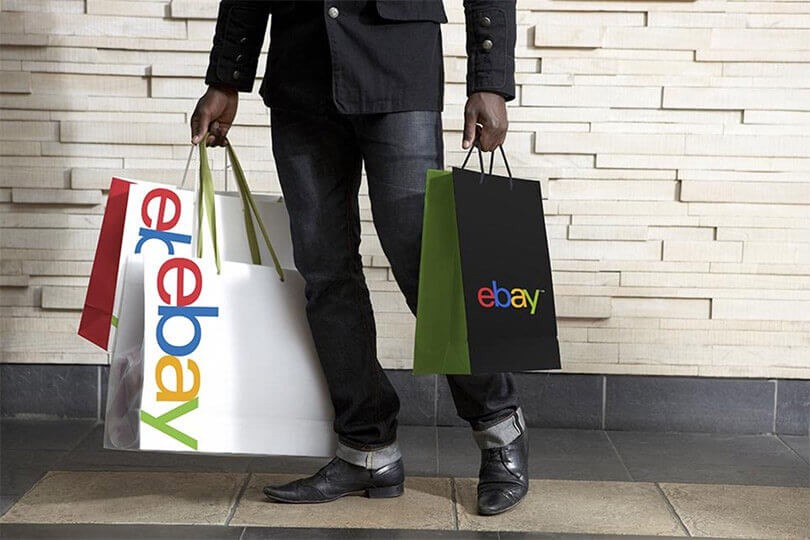 How Do I Contact eBay Customer Service Number Directly? | by Bruse Watson |  Medium