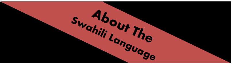9 Common Swahili Words to Know During Your Trip to African