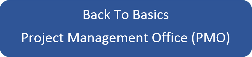 Does Your Organization Need a Project Management Office (PMO)