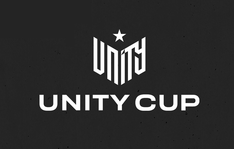 LVP organizes the Unity Cup