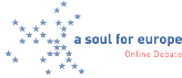 A Soul for Europe