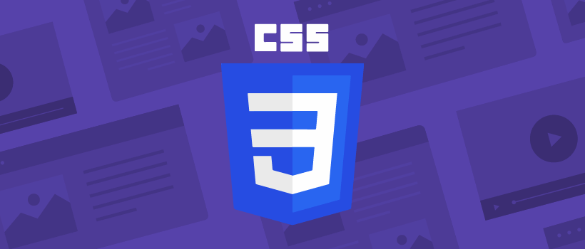 15 CSS Selectors You Should Know!