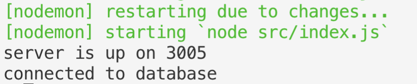 Handling Authentication with Nodejs - Noteworthy - The