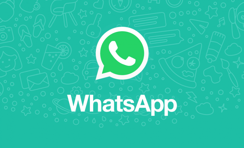 How To Develop A Chat App Like Whatsapp - The Startup - Medium