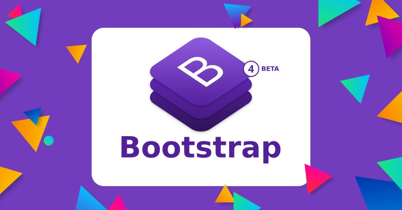 Top Tutorials To Develop Responsive Websites Using Bootstrap 4