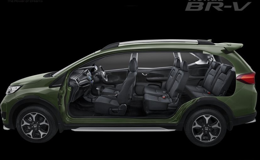 The 5 Best 7 Seater Cars In India Spinny Medium