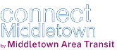 Connect Middletown
