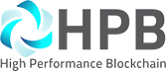 HPB-Foundation
