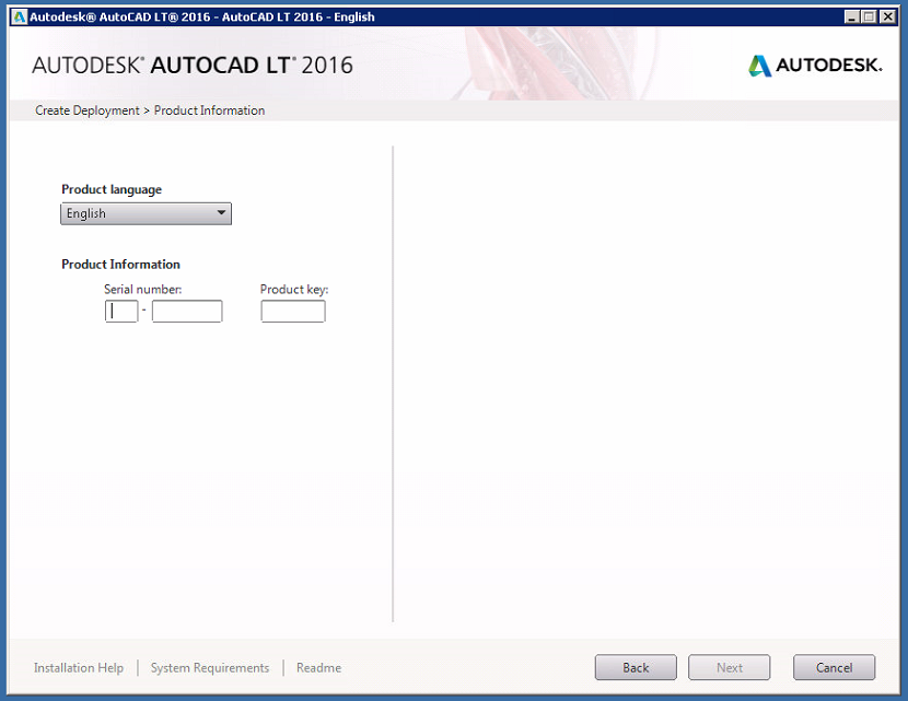 How to deploy AutoCAD using SCCM - TechyGeeksHome - Medium