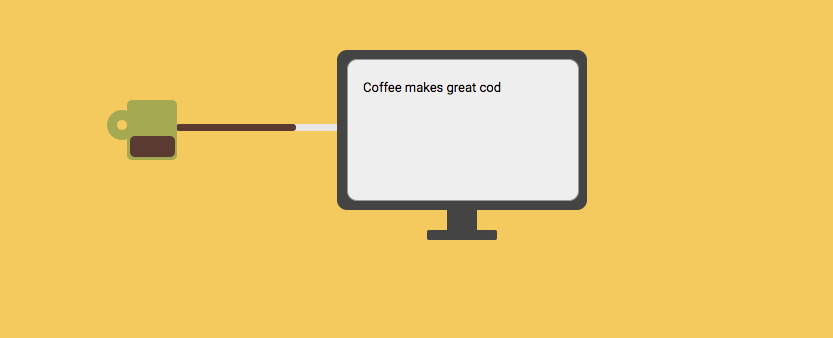 How I started drawing CSS Images - Prototypr