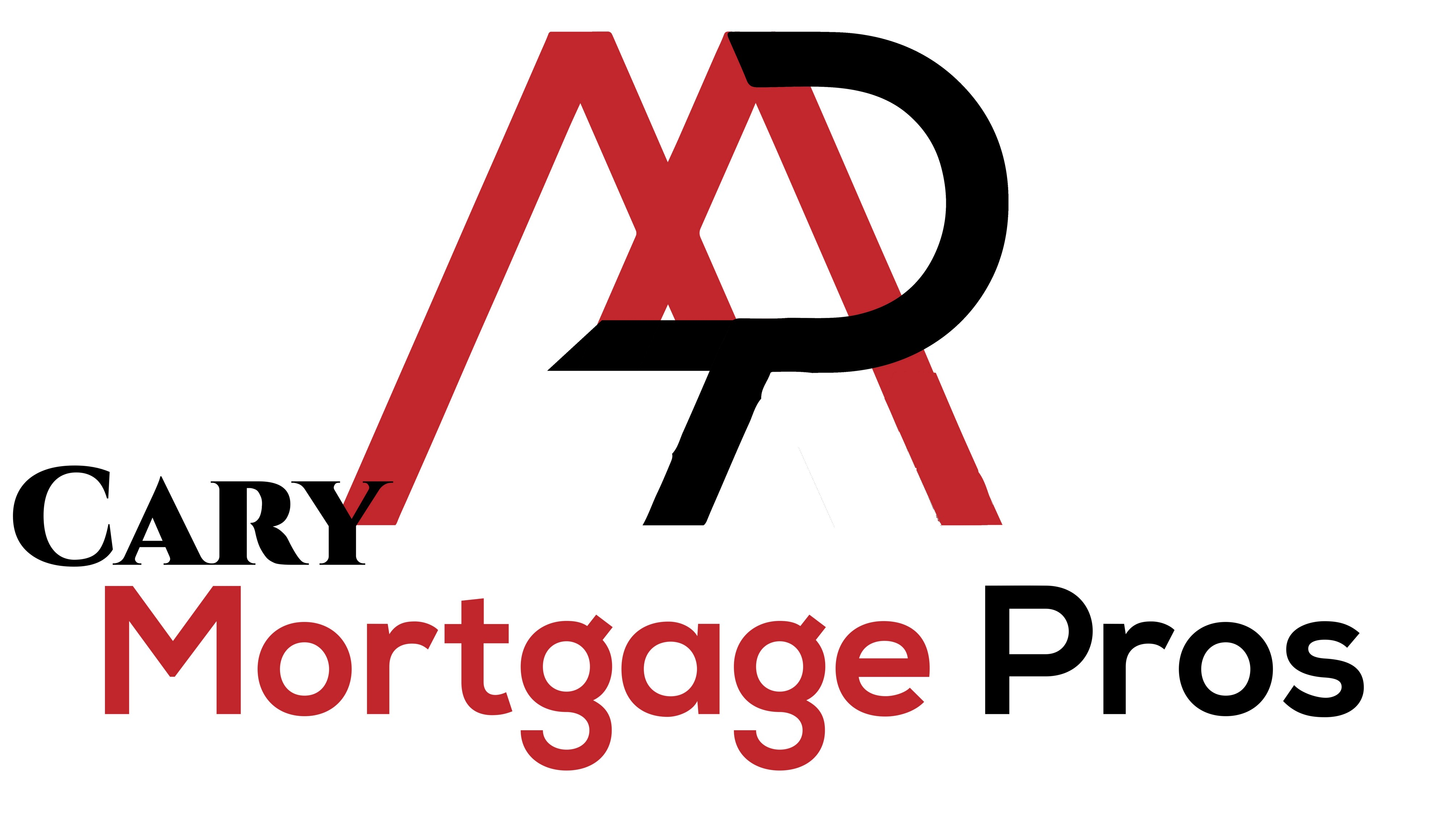 What Is The Minimum Credit Score For A Conventional Mortgage Loan Cary Mortgage Pros By Mortgagebroker Pro Localmortgagebrokers Medium