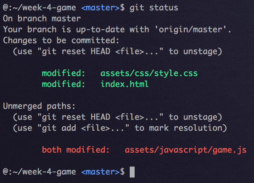 Git for beginners: 12 commands you need to know - Prototypr