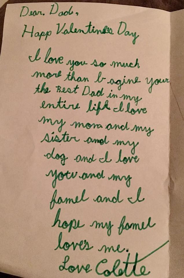 The Best Love Letter Ever from miro.medium.com