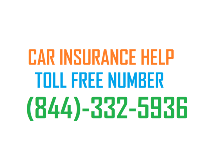 Top 10 Car Insurance Companies in NJ