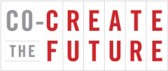 Co-Create The Future