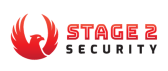 Stage 2 Security