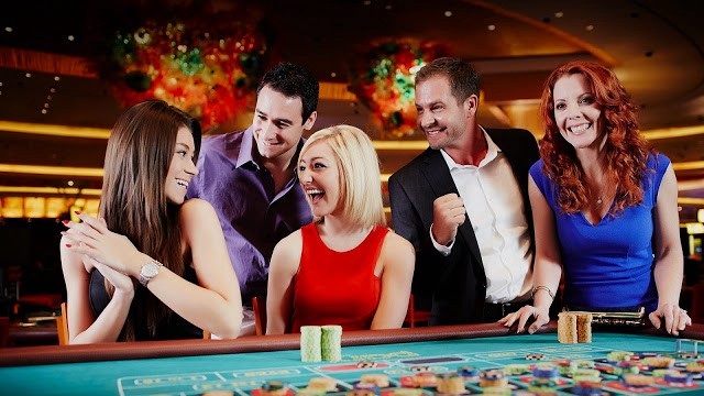Best Online Casino in Malaysia. How do I Register for an Online Casino… | by Ajax Maddox | Medium