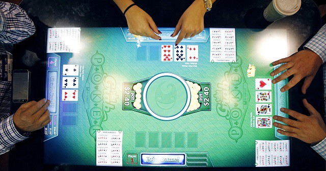 Online Casino In Indian Rupees By Luckypit Feb 2021 Medium