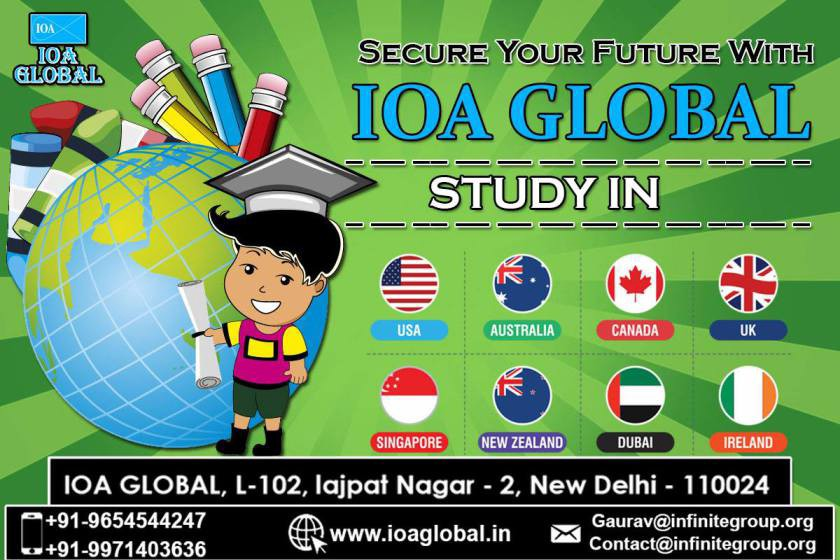 How to Choose best IELTS and PTE Coaching Institute in Delhi?