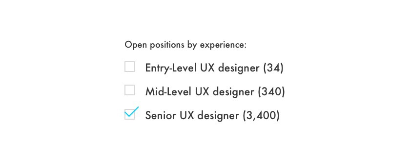 Everyone Is A Design Lead You Ve Finally Scored That Design By Fabricio Teixeira Ux Collective