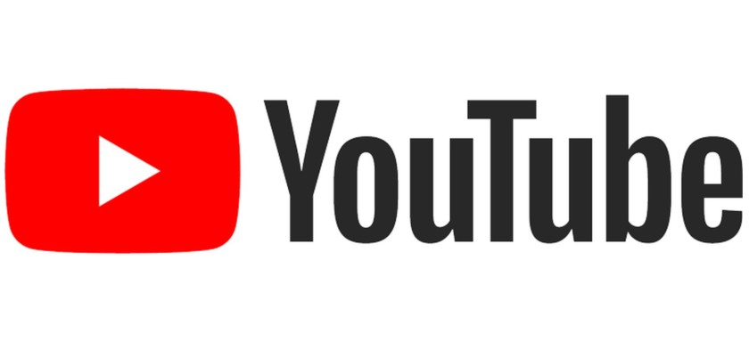 Youtube's design revamp and takeaway for designers - UX Planet