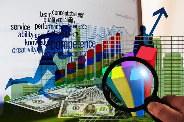Innovative Employee Incentive and Compensation Ideas