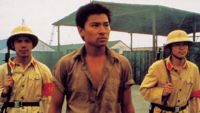 RTHK: The Mecca of the Hong Kong New Wave - DC Chinese Film - Medium