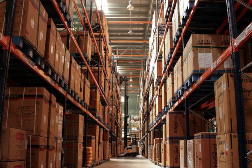Warehouster ensures annuity and good returns for its investors