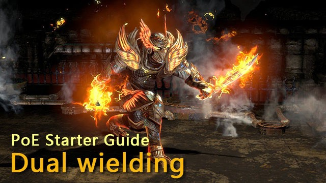 Poe Skill Gems Starter Guide The Biggest Difference Between The Path By Ourpoe Medium Most games in this genre allow players to use gold to trade and purchase items from other players and above are the tips for poe power leveling, we sincerely hope all mmorpgs players come to our website and we guarantee to provide the best. poe skill gems starter guide the
