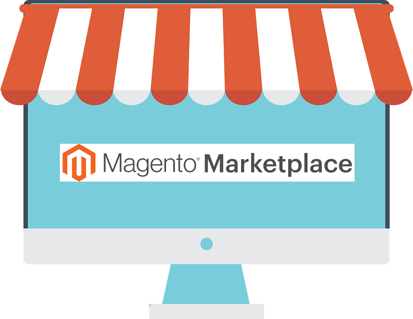 MAGENTO MARKETPLACE EXTENSION FEATURES