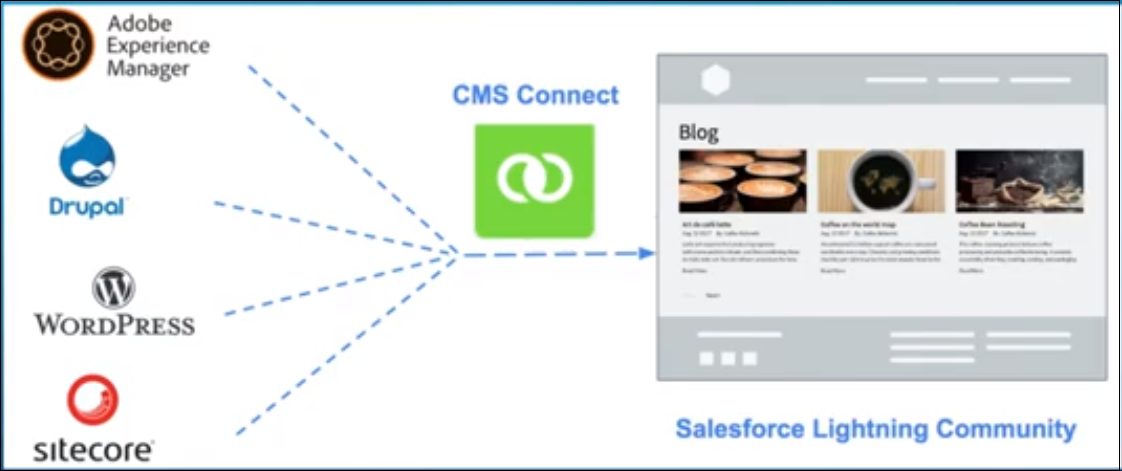 salesforce-cms-connect-to-aem