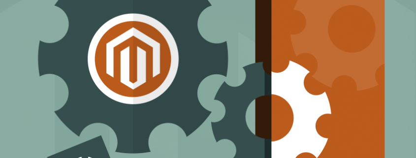 Best Magento2 Extensions