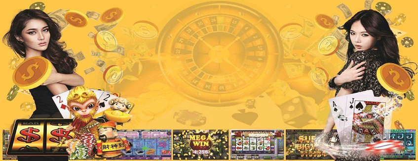 Play fireball slots online