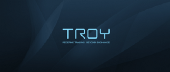 TROY TRADE