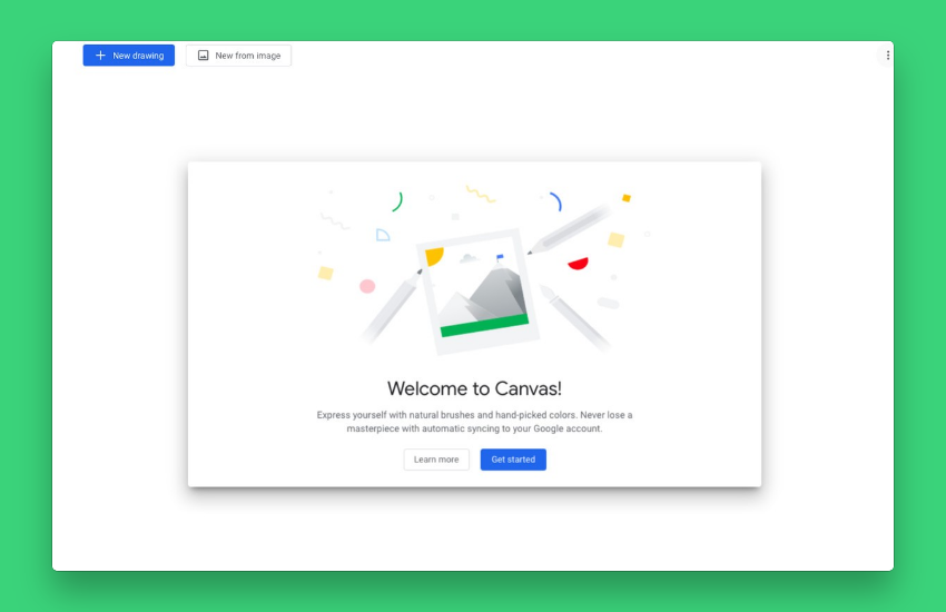 35 New Design Tools in 2019 💎 - Prototypr