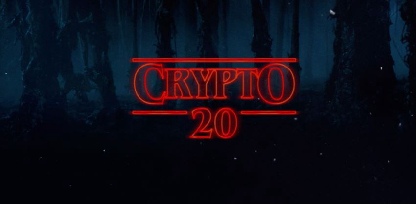 Crypto20 community write-up: Introduction, FAQ, and fund