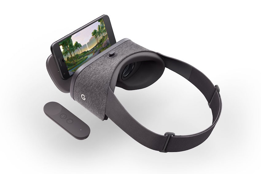 The latest virtual reality headset sales numbers we know so far