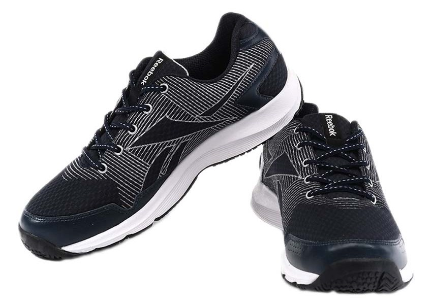 Sports And Running Shoes Under Rs. 2500
