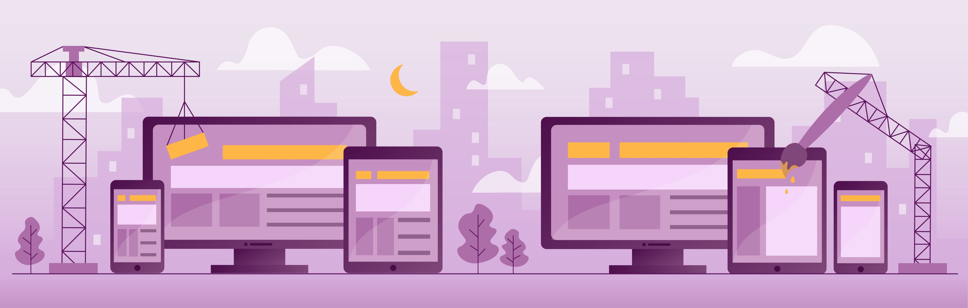Don't Debate Responsive VS Adaptive Design  - Wayfair Design