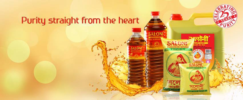 Best Mustard Oil Brands In Kolkata: Know The Top 3 Brands Of Oil