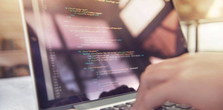 Software Development for Business Growth